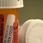 What is a Certified Medication Aide?
