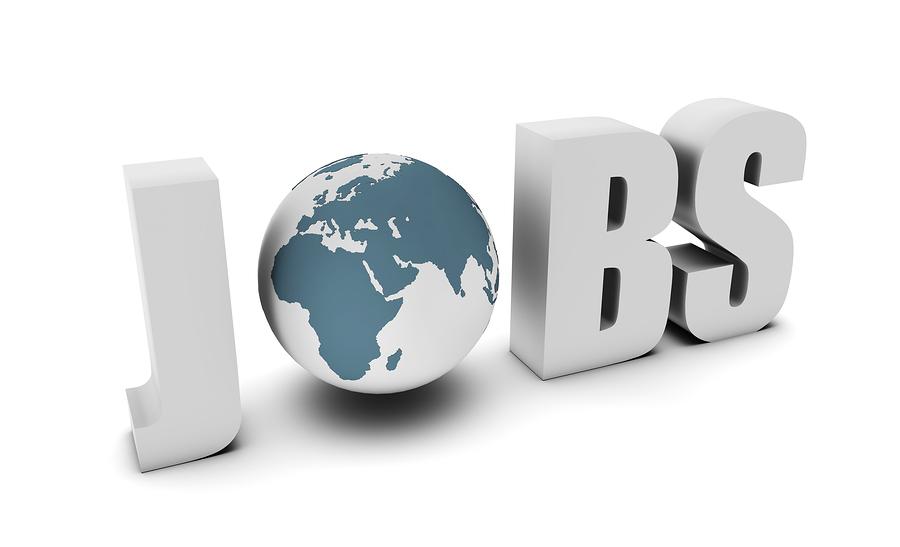 Get a Home Health Aide Job