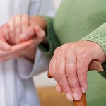 Get Home Health Aide Training in New Jersey