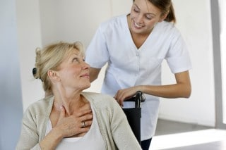home-health aide-training-in florida