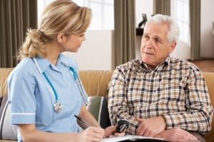 home-health-aide-training-in-the-bronx