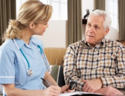 Where to Find Free Home Health Aide Training in the Bronx