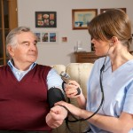 Get Home Health Aide Training in Virginia