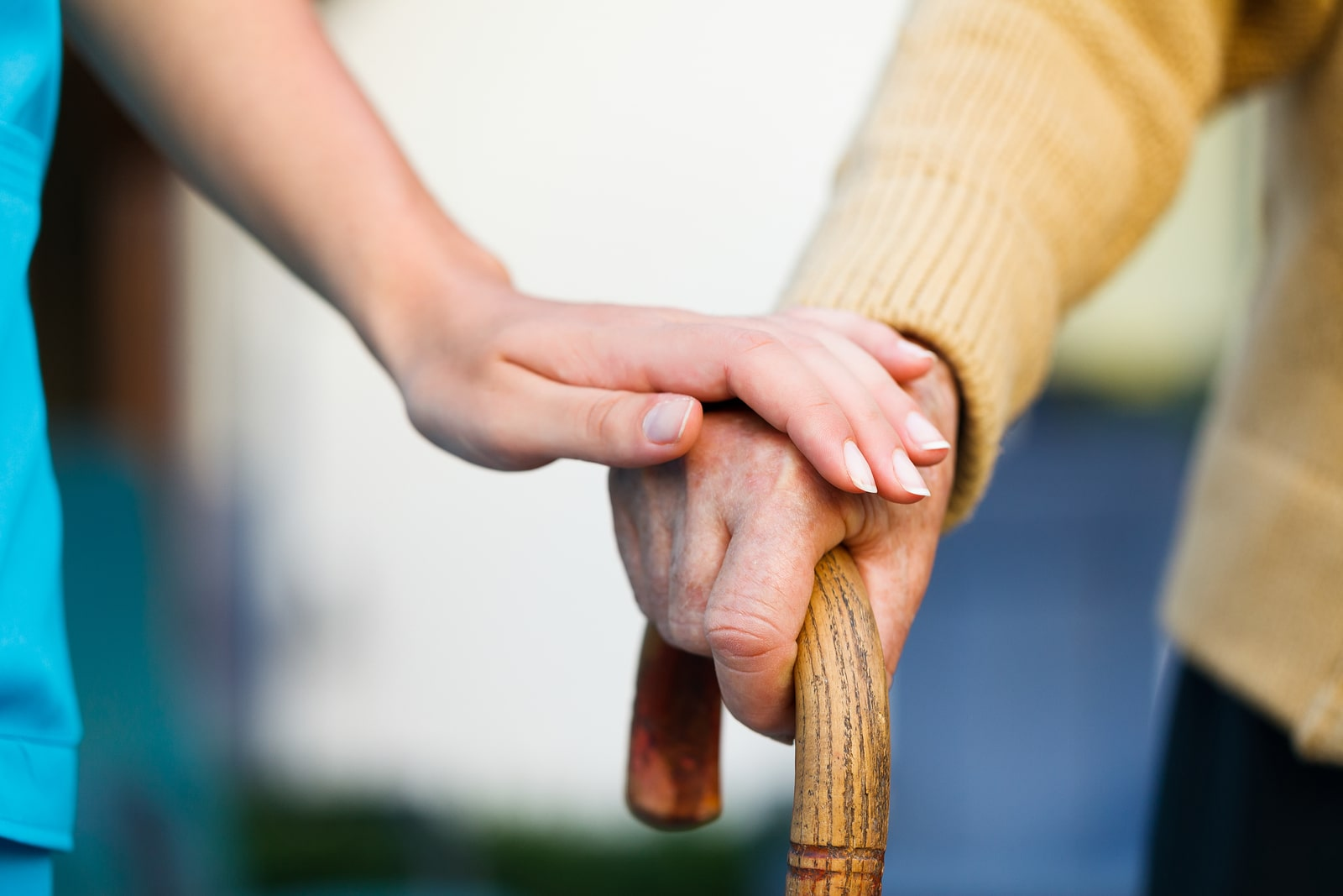 home-health-aide-training-chicago