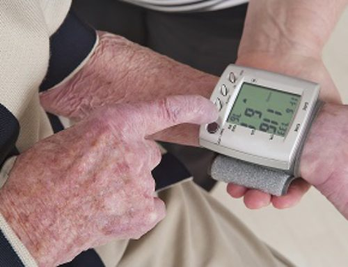 Professional Home Health Care: Getting Started Guide