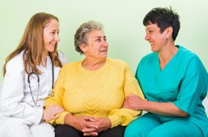 how-to-obtain-home-health-aide-certificate