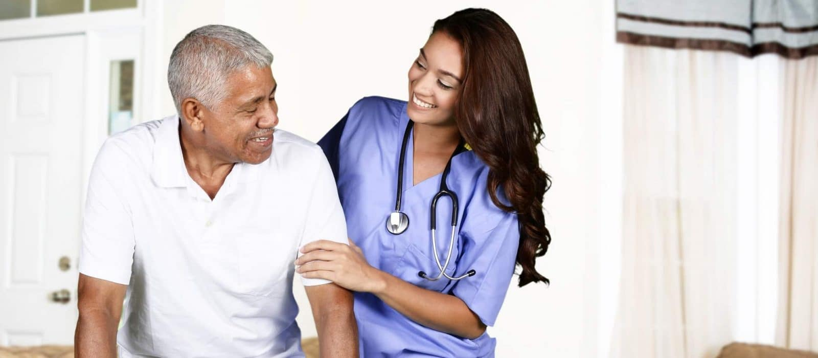 Home Health Care Jobs In New Philadelphia Ohio