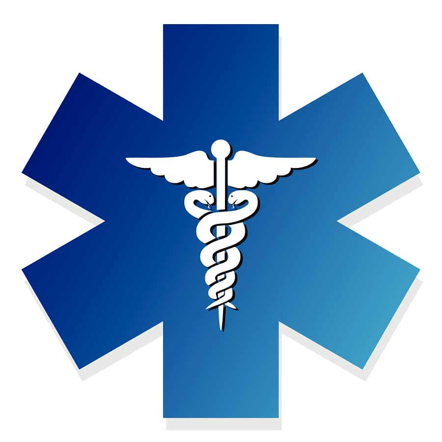 Home Health Aide Training How To Get The Training To Become A Hha