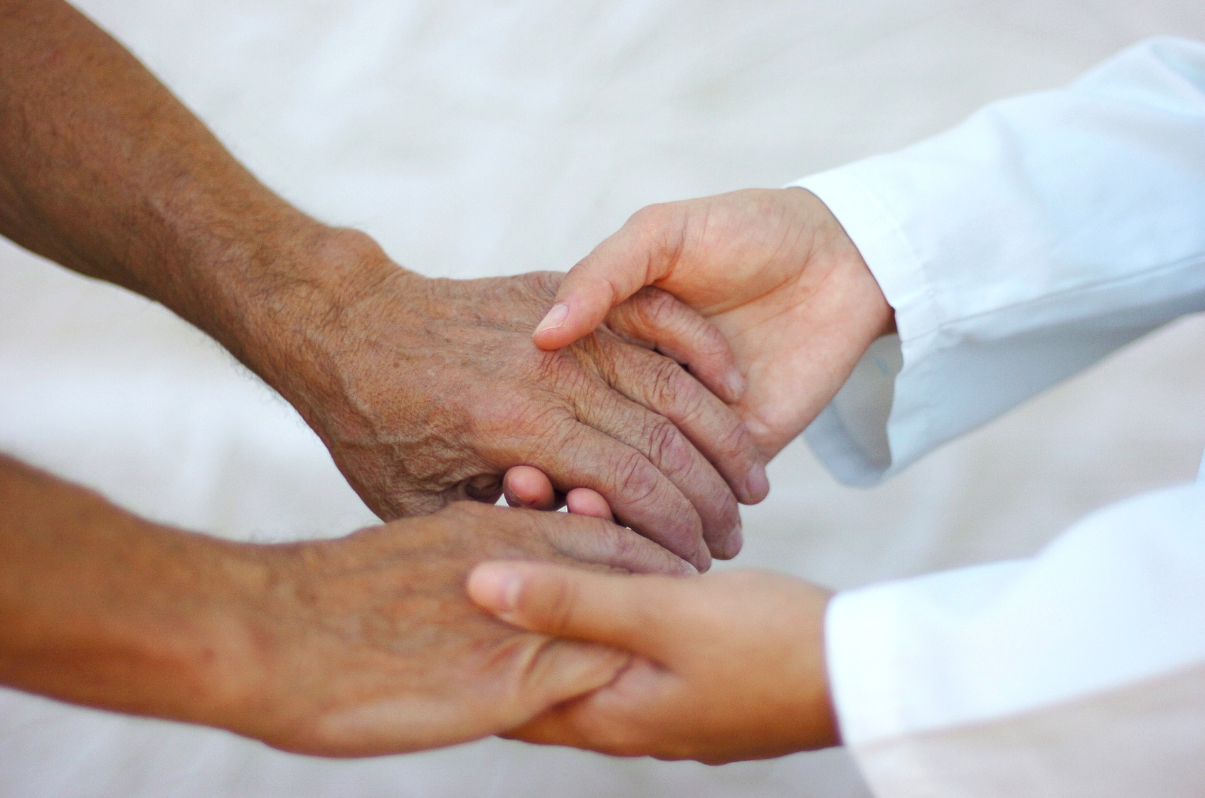 5 Tips to Get Started with Home Health Aide Training