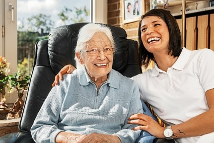 Find Home Health Aide Training Near Me in Alabama